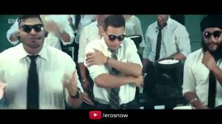 Gambar cover Body - Mickey Singh ft Sunny Brown, Fateh