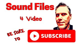 facebook sound collection download free tracks from facebook sound collection for facebook videos