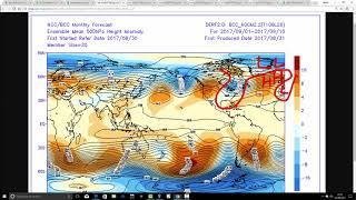September 2017 Month Ahead Forecast 01 09 17