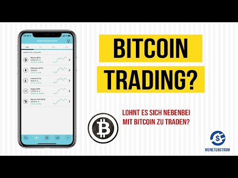 Tradingview kmd btc