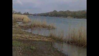 Рыбалка в новочеркасске холодный канал