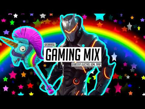 Best Music Mix 2018 | ♫ 1H Gaming Music ♫ | Dubstep