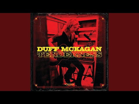 Duff Mckagan Last September