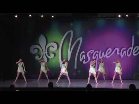 People's Choice // CLOSURE - Renee's Dance Floor [St. Louis, MO]