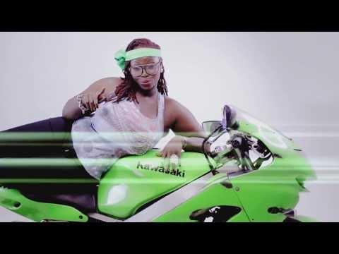 VIDEO: Boomerang @BMGSPLUFIK Feat. Janeykrest - Credit