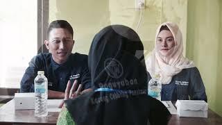 preview picture of video 'Rangkaian pemilihan kacong cebbhing pamekasan 2018'