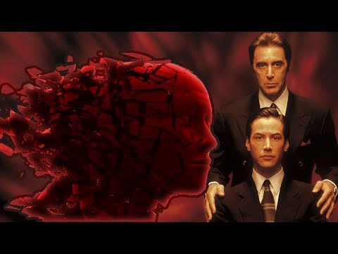 DOCUMENTARY: How The Devil Sells Luciferian Doctrines