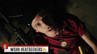 YTD Dinero - HD (WSHH Heatseekers)