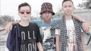 Download lagu We Pks Jomblo Sementara Mp3