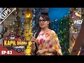 Download Video Vidyavati Meets Shahid And Kangana – The Kapil Sharma Show - 19th Feb 2017