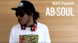 Ab-Soul - Mixed Emotions instumental