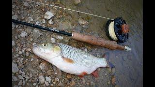Ловля рыбы в симферополе