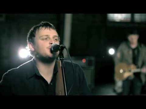 "Josh Abbott Band - ""She's Like Texas"" Official Music Video"