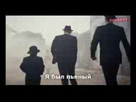 Приколы из музыки Егор Крид (видео)