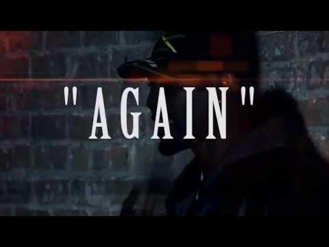 "Devious Feat. J.B x Street King- AGAIN ""Prod By JoeyCutless"" (Dolla Tv)"