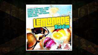 DaDon - Di Gyal Dem (Lemonade Riddim) Pryceless Ent. / Outta East Records - August 2014