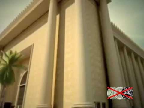 Храм святителя митрофана воронежского на хуторской г. москвы