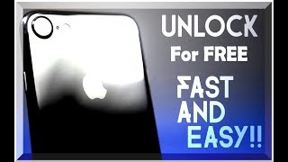 Unlock iPhone Freedom Mobile - How To Unlock iPhone Freedom Mobile - Use Any Sim Card From Another