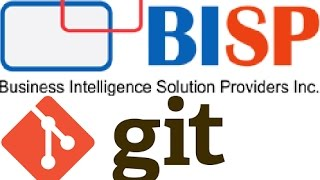 How to Integrate GIT with Salesforce | Salesforce GIT integration