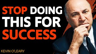 """""""STOP DOING THIS If You Want To Be SUCCESSFUL IN LIFE!"""" 