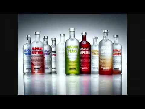 Co zrobić, aby przestać pić w domu