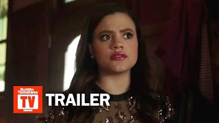 Charmed S01E17 Trailer | 'Surrender' | Rotten Tomatoes TV