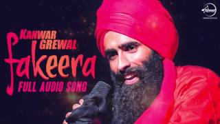 Fakeera ( Full Audio Song ) | Kanwar Grewal   - YouTube