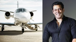 Most EXPENSIVE Gifts People Have Ever Received in Bollywood