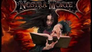 Nostra Morte - Eres Todo Para Mi (Cover)