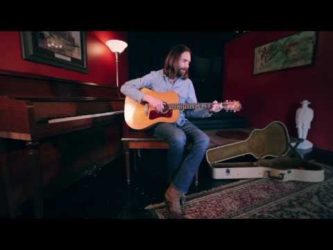 The Attic Sessions || Sam Lewis
