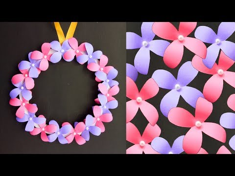 mp4 Decoration Simple Ideas, download Decoration Simple Ideas video klip Decoration Simple Ideas