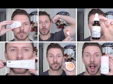 Top pagpapaputi creams ng pigment spots