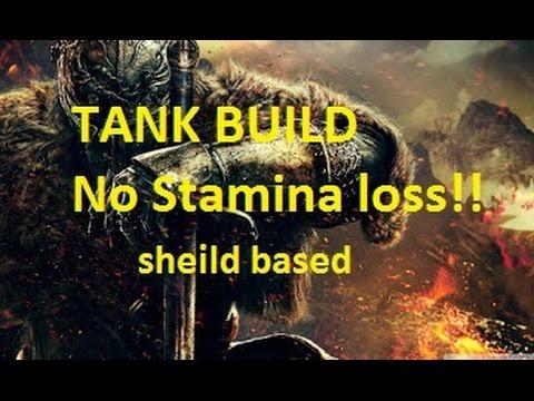 New to DSIII + Dex Build Advise? :: DARK SOULS™ III General