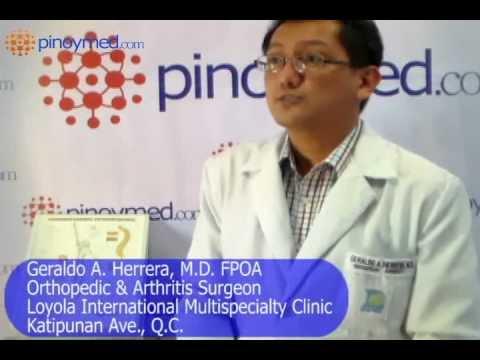Plastic surgery ng silicone dibdib