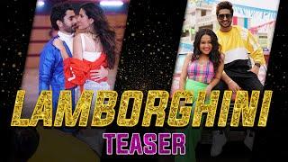 LAMBORGHINI Teaser – Jai Mummy Di I Sunny S, Sonnalli S l Neha Kakkar, Jassie Gill, Meet Bros