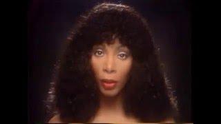 Donna Summer-Love's Unkind-video edit