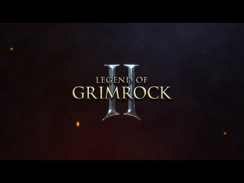Legend Of Grimrock 2 Leaves The Dungeons Behind For The Open World