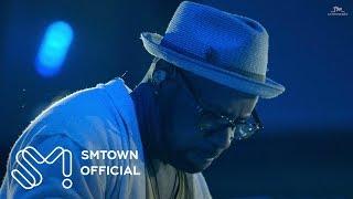 [STATION] Myron Mckinley Trio_E-12 (Live)_Music Video Teaser