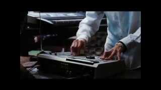 DJay - Whoop That Trick (Hustle & Flow movie)