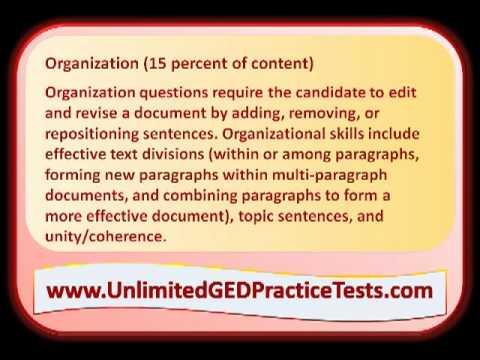 Ged Language Arts Worksheets. Rupsucks Printables Worksheets