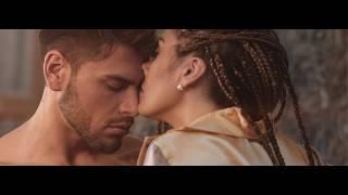 Sensacional - Caro Molina feat. Jimmy Fernández (Video)