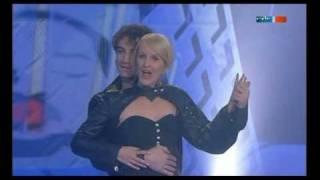 Kristina Bach - Küss mich,küss mich
