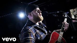 Tom Walker - Just You And I in the Live Lounge