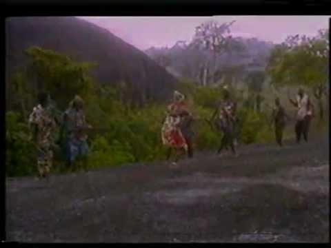 ARELU {Classic Yoruba Movie} - Part 6
