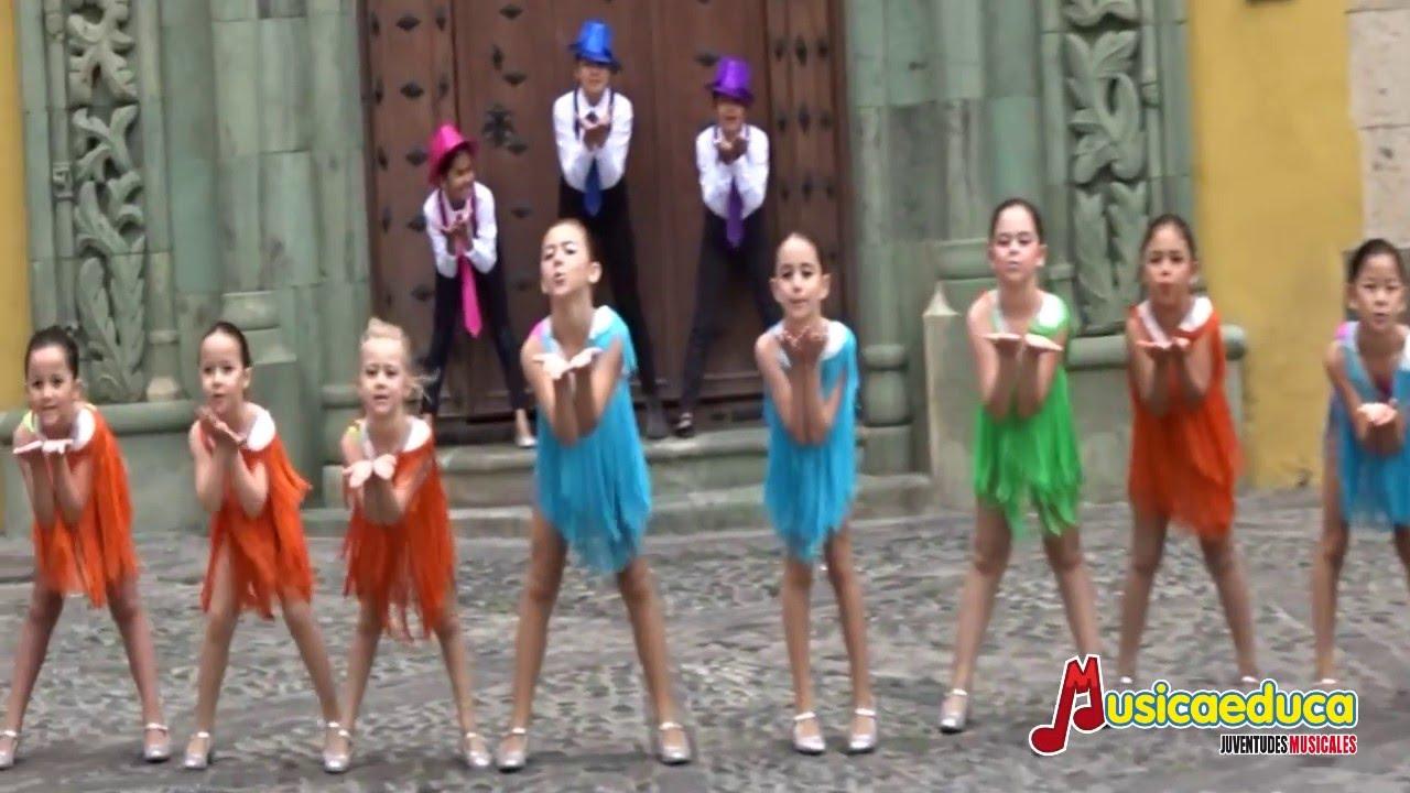 Piano Rag - Grupo de alumnos de Mi Teclado 3 - El Castillo de la Música - Las Palmas de Gran Canaria