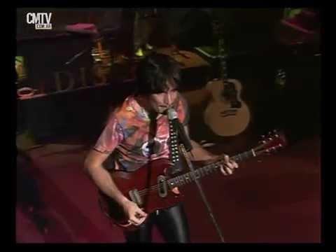 Emmanuel Horvilleur video Jugo - CM Vivo 2008