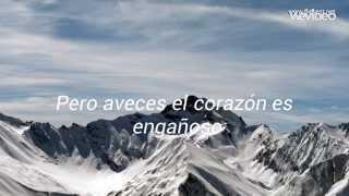 Justin Bieber -The Feeling ft. Halsey (Español)