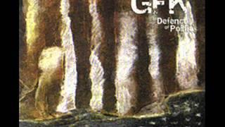 GFK - Beat the Oppressors