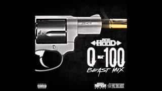 Ace Hood - 0 To 100 Freestyle
