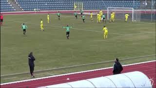 Budaörs – Gyirmót FC Győr 4-1